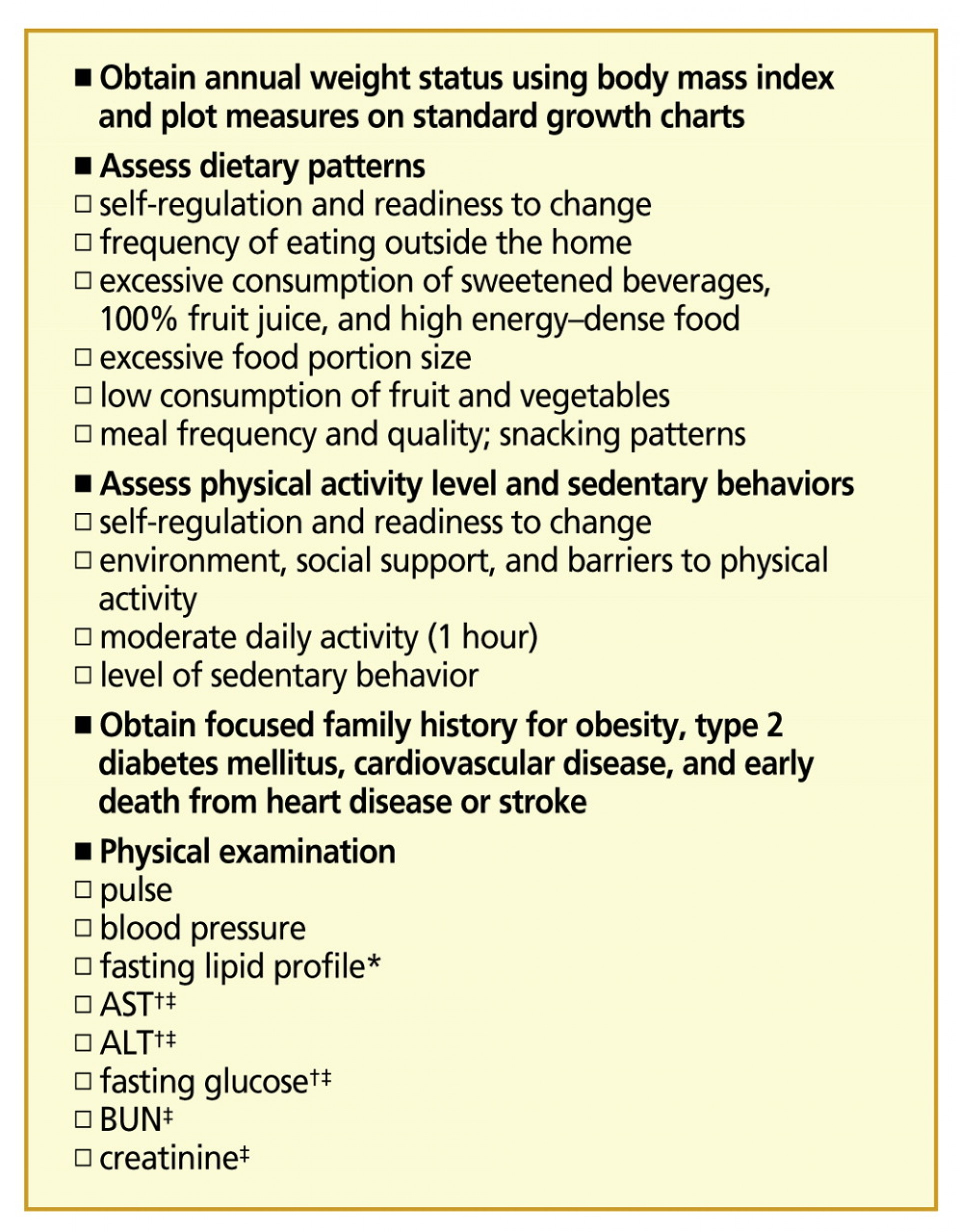 012 Childhood Obesity Research Paper Example Unique 1920