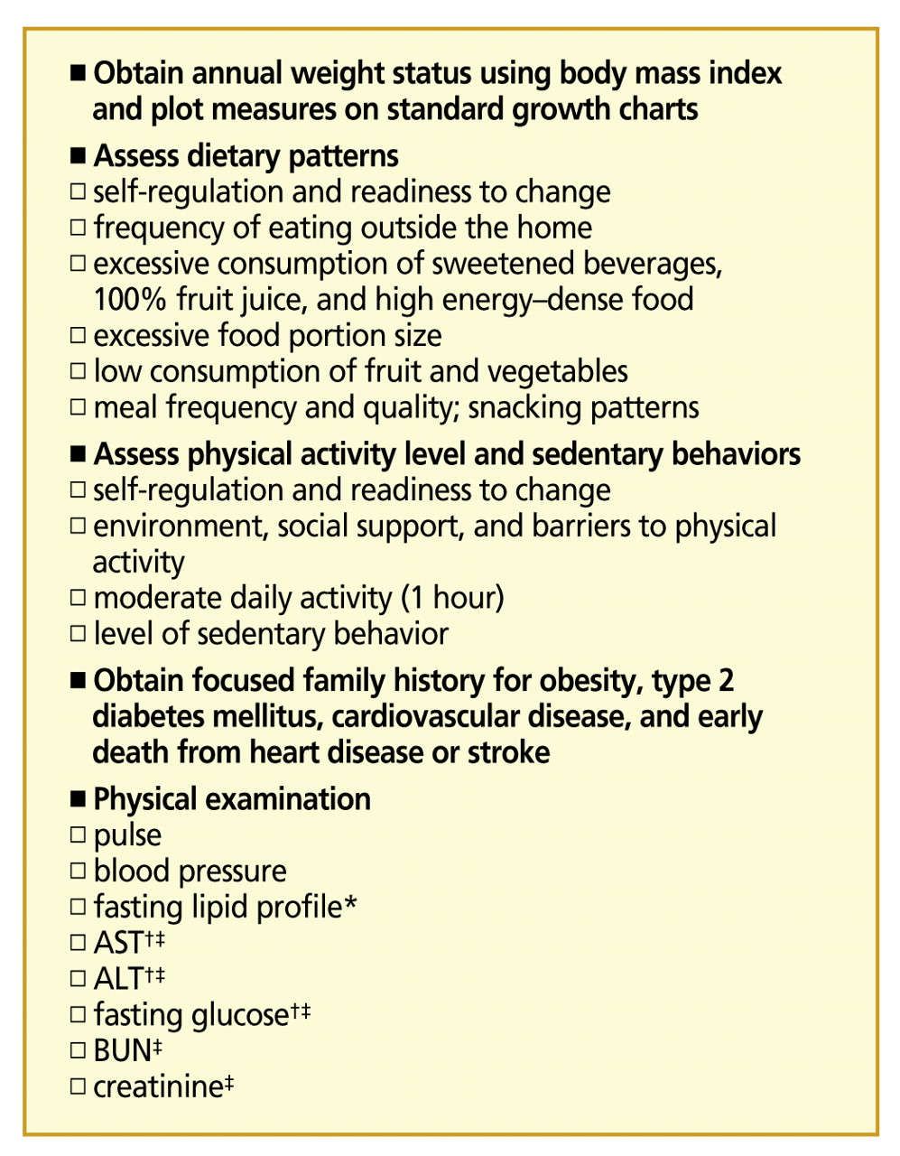 012 Childhood Obesity Research Paper Example Unique Full