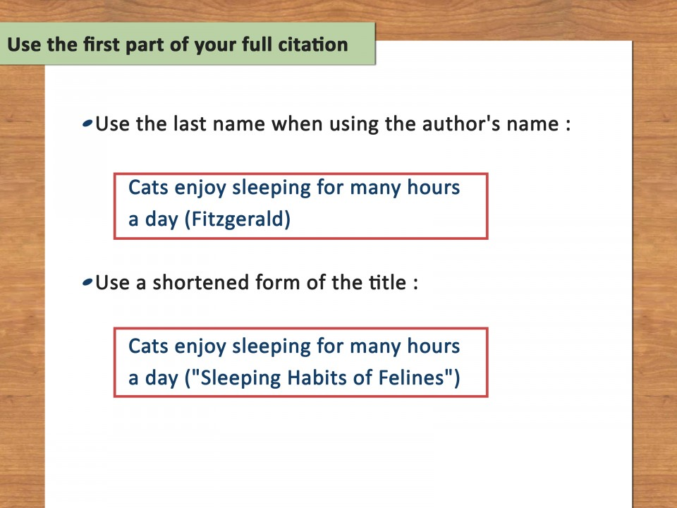 012 Cite Website Using Mla Format Step Version Research Paper In Text Wonderful Citations 960