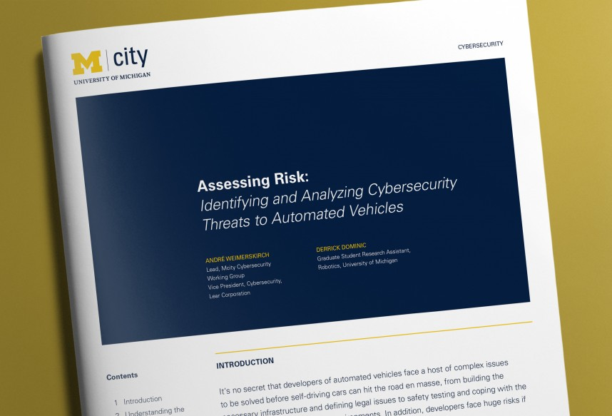 012 Cyber Security Research Paper Example Whitepaper Cybersecurity Dreaded