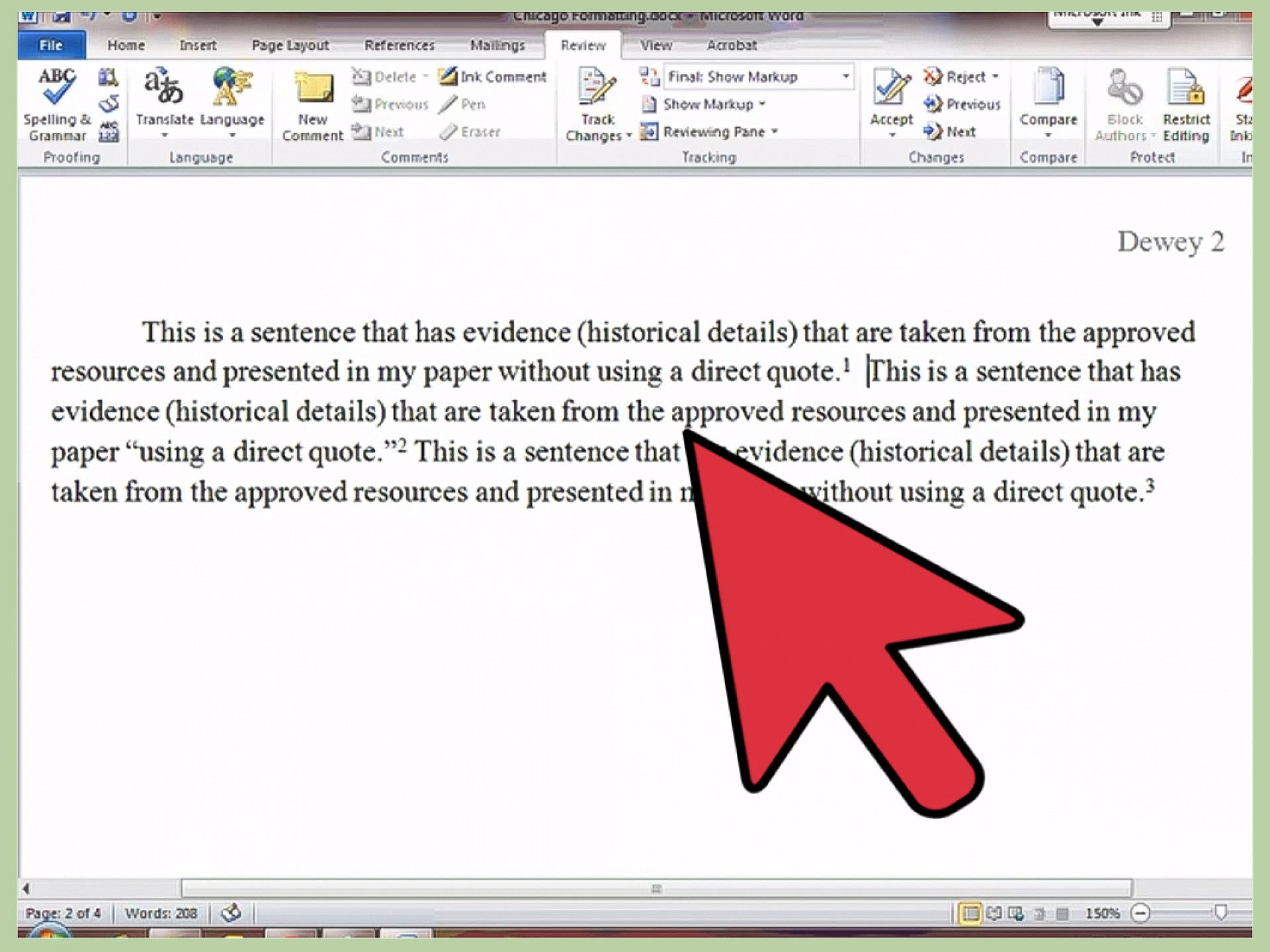 012 How To Cite In Research Paper Website Bibliography Step Outstanding A Parenthetically Citation From Do I Mla 1920