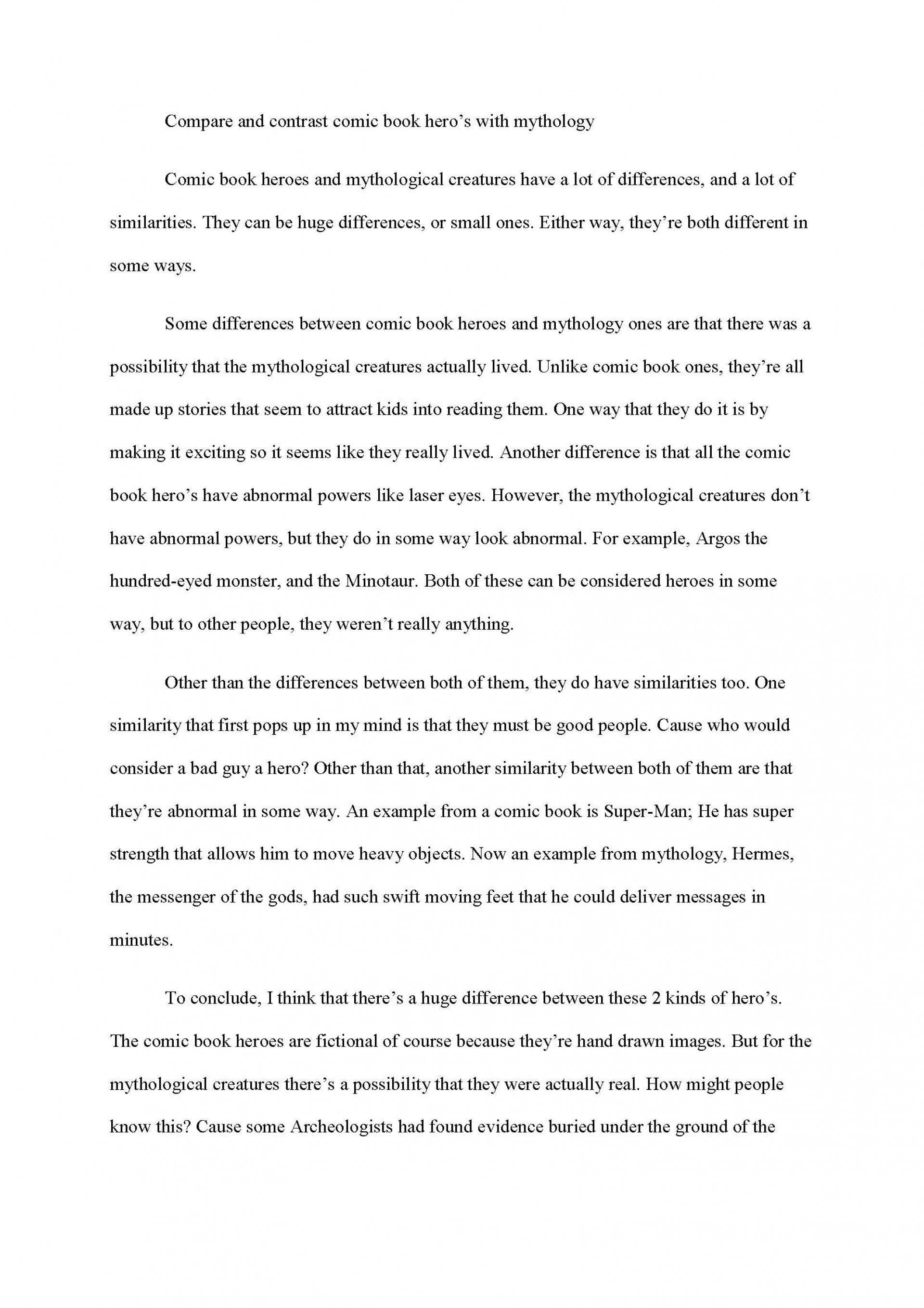 how to do an introduction for research paper examples compare    how to do an introduction for research paper examples compare and contrast  essay unique a