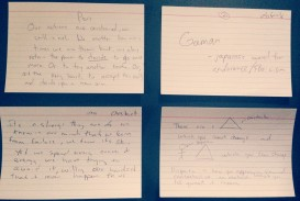 012 Image Research Paper Note Wonderful Cards Apa Format Examples For A Card