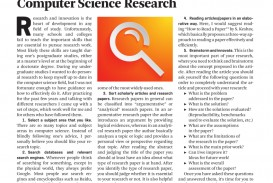 012 Largepreview Computer Science Researchs Pdf Astounding Research Papers Ieee In