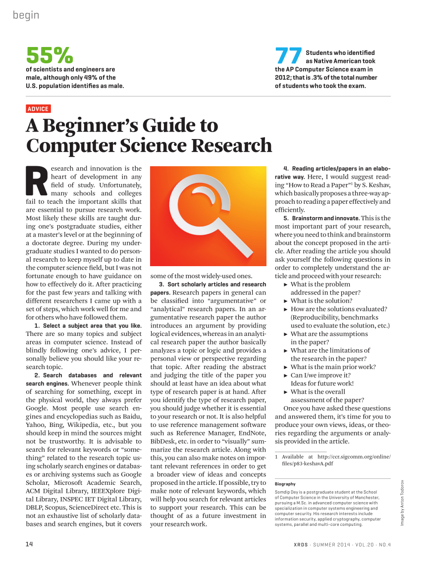 012 Largepreview Computer Science Researchs Pdf Astounding Research Papers Paper Example Ieee In Latest Full