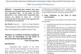 012 Largepreview Hypothesis Testing In Research Awesome Paper Pdf