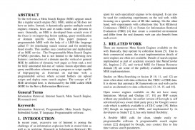 012 Largepreview Meta Search Engine Research Formidable Paper