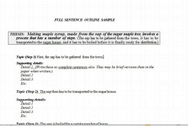 012 Maxresdefault Formal Sentence Outline For Research Marvelous Paper