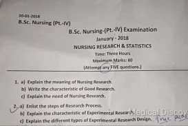 012 Maxresdefault Researchs On Nursing Archaicawful Research Papers Paper Topics In Education Field