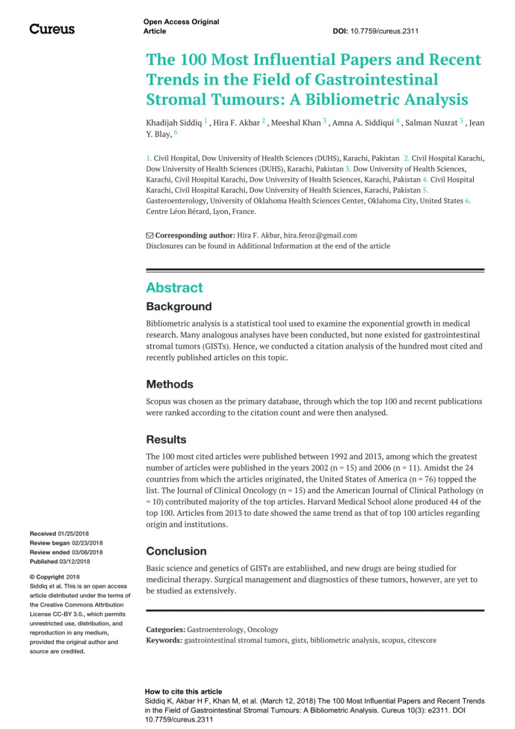 012 Medical Field Research Paper Topics Fascinating Good Large
