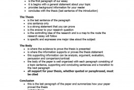 012 Mla Format Template Researchs Singular Research Papers Paper Checklist Outline 320