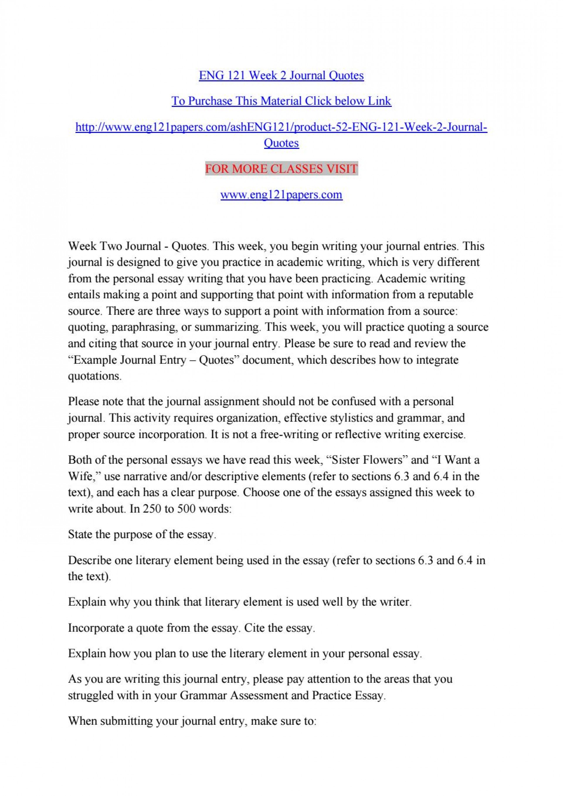 012 Page 1 Literary Research Remarkable Paper Analysis Assignment Mla Example Proposal 1920