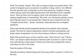 012 Page 1 Literary Research Remarkable Paper Analysis Assignment Mla Example Proposal