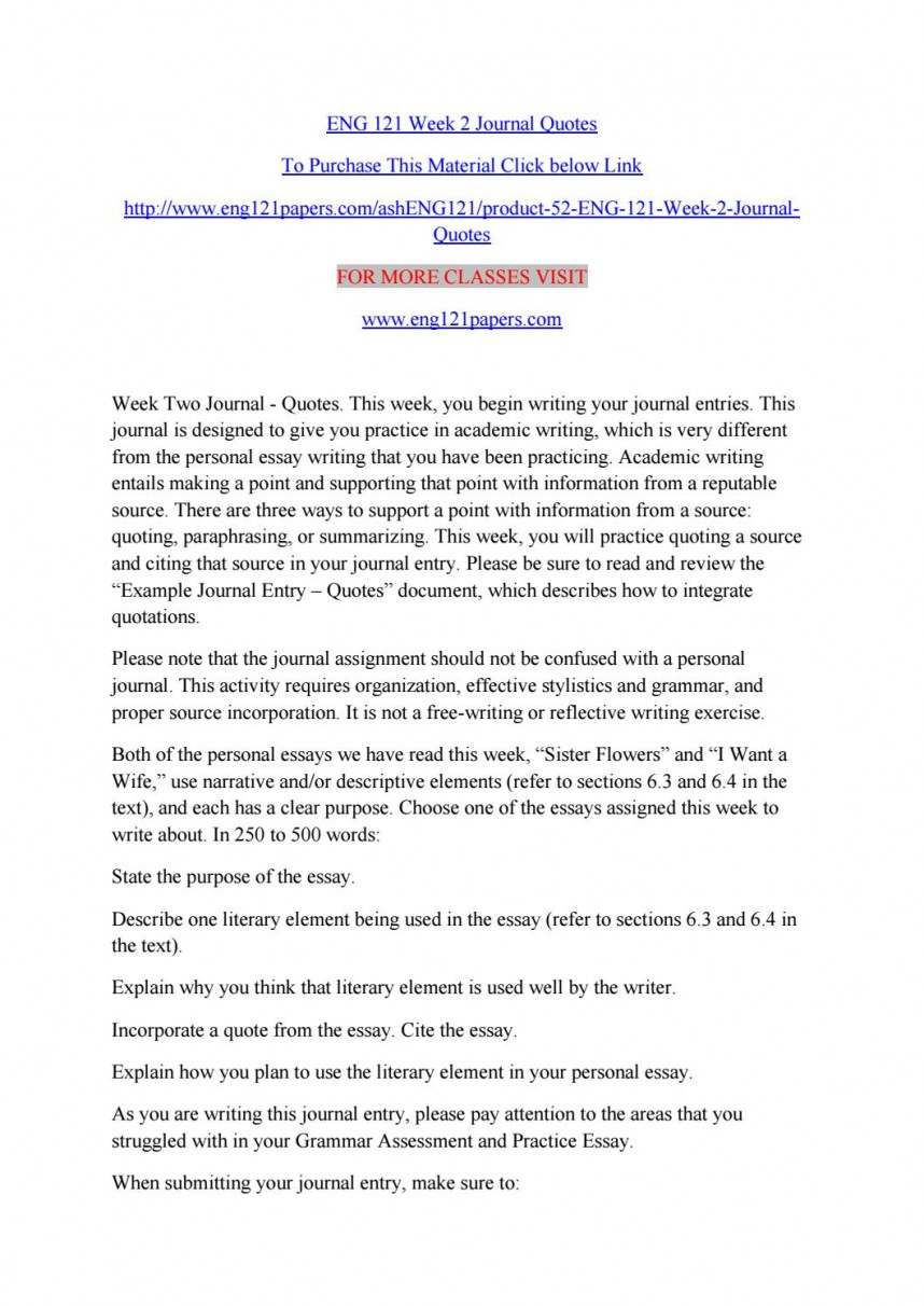 012 Page 1 Literary Research Remarkable Paper Introduction Example Thesis Examples Literature Review Sample