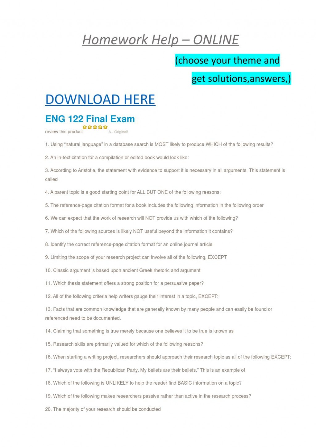 012 Page 1 Research Paper Database Sensational Topics Design Management On System Large