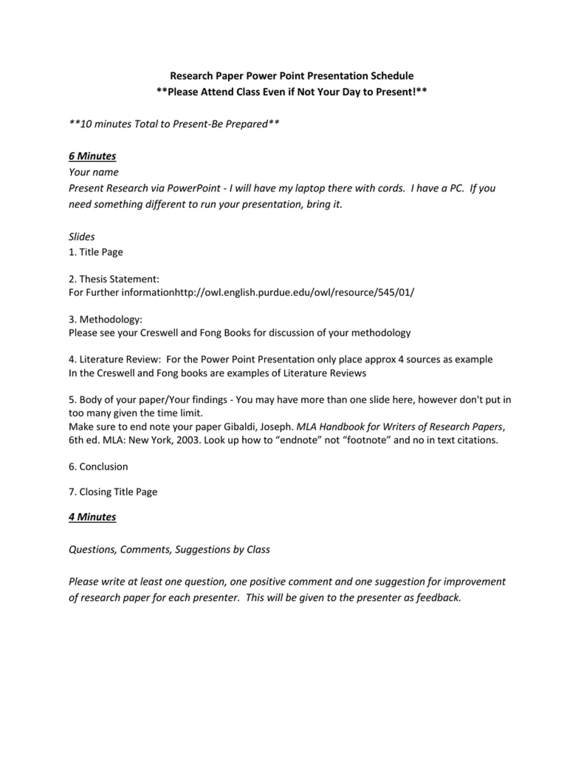012 Research Paper 009781447 1 How To Make Staggering Ppt Prepare A Powerpoint Presentation 1920