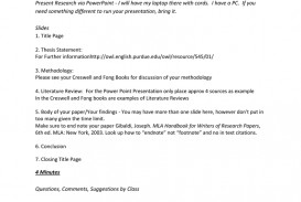 012 Research Paper 009781447 1 How To Make Staggering Ppt Prepare A Powerpoint Presentation