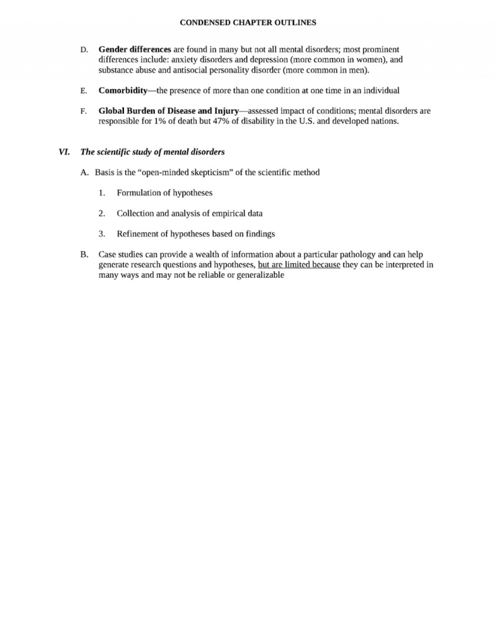 012 Research Paper Anxiety Outline Antisocial Personality Disorder Fantastic Social Large