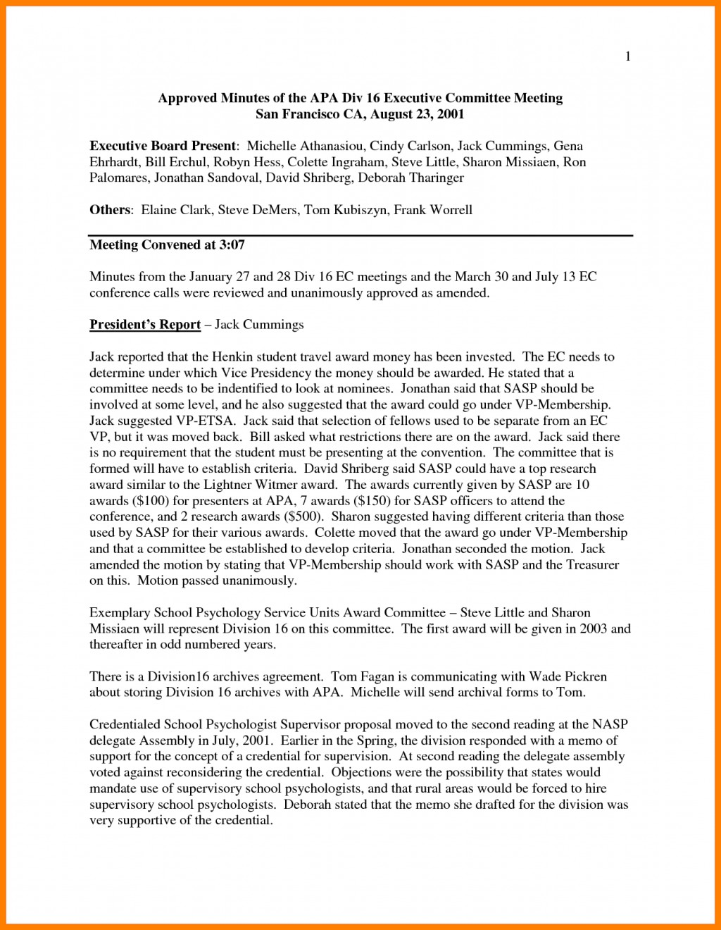 012 Research Paper Apa Style Format Memorandum Collection Of Solutions Memo Final Seee Owl Example Formatting With Guide Surprising Outline Template Reference Page Large