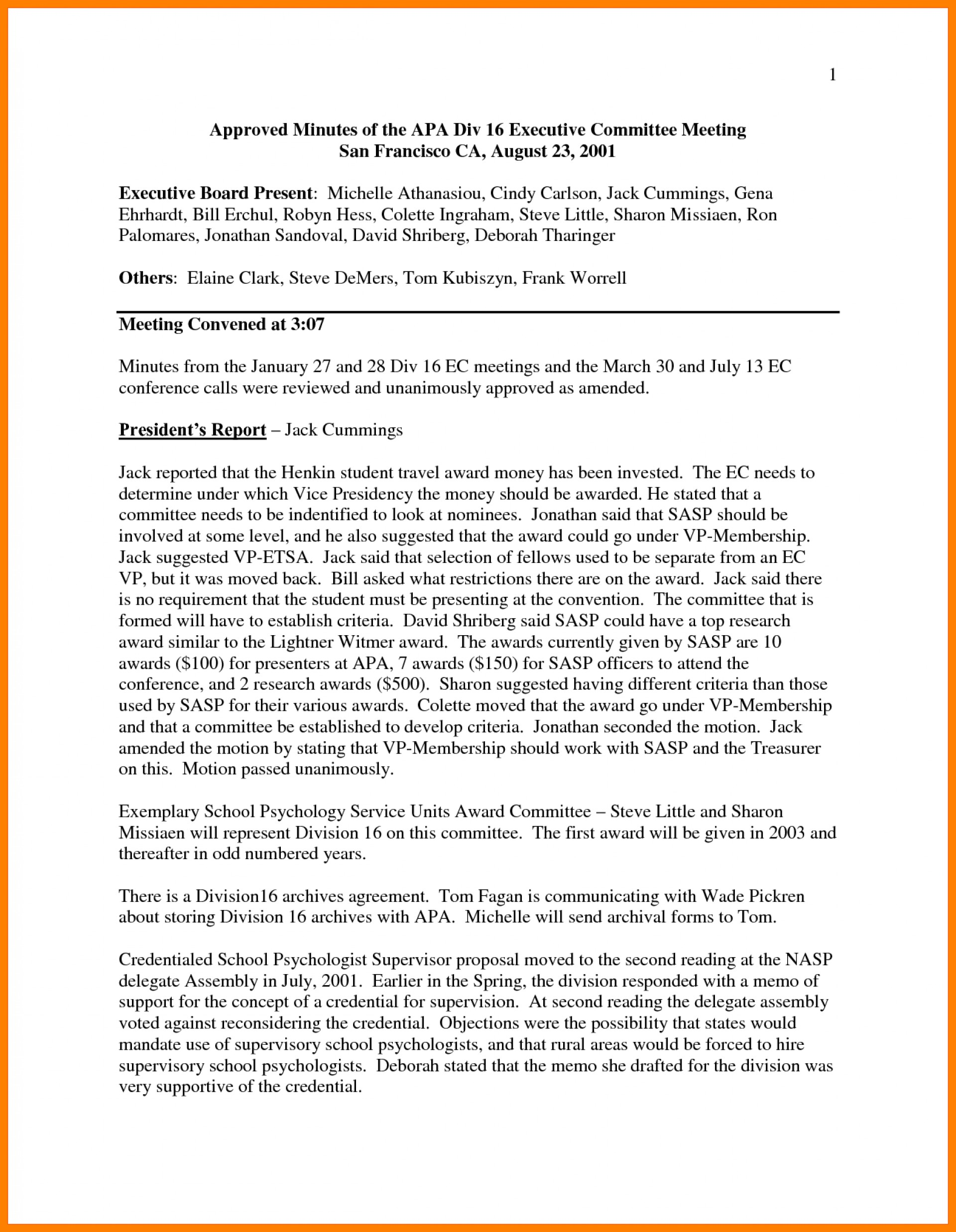 012 Research Paper Apa Style Format Memorandum Collection Of Solutions Memo Final Seee Owl Example Formatting With Guide Surprising Outline Template Reference Page 1920