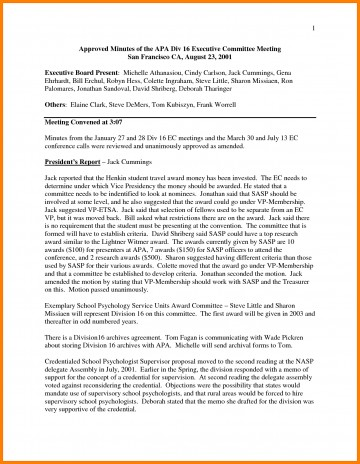012 Research Paper Apa Style Format Memorandum Collection Of Solutions Memo Final Seee Owl Example Formatting With Guide Surprising Outline Template Reference Page 360