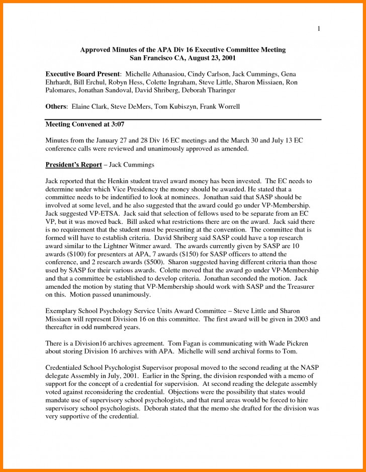 012 Research Paper Apa Style Format Memorandum Collection Of Solutions Memo Final Seee Owl Example Formatting With Guide Surprising Outline Template Reference Page 728