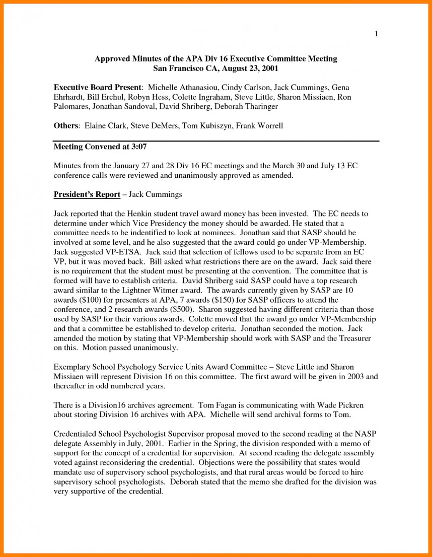 012 Research Paper Apa Style Format Memorandum Collection Of Solutions Memo Final Seee Owl Example Formatting With Guide Surprising Cover Page 6th Edition Outline