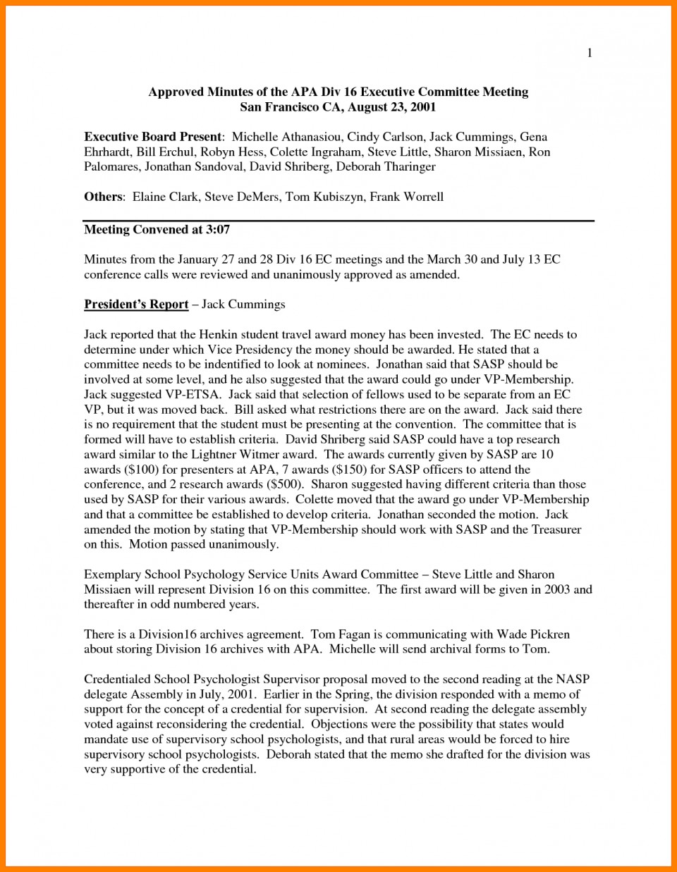 012 Research Paper Apa Style Format Memorandum Collection Of Solutions Memo Final Seee Owl Example Formatting With Guide Surprising Outline Template Reference Page 960