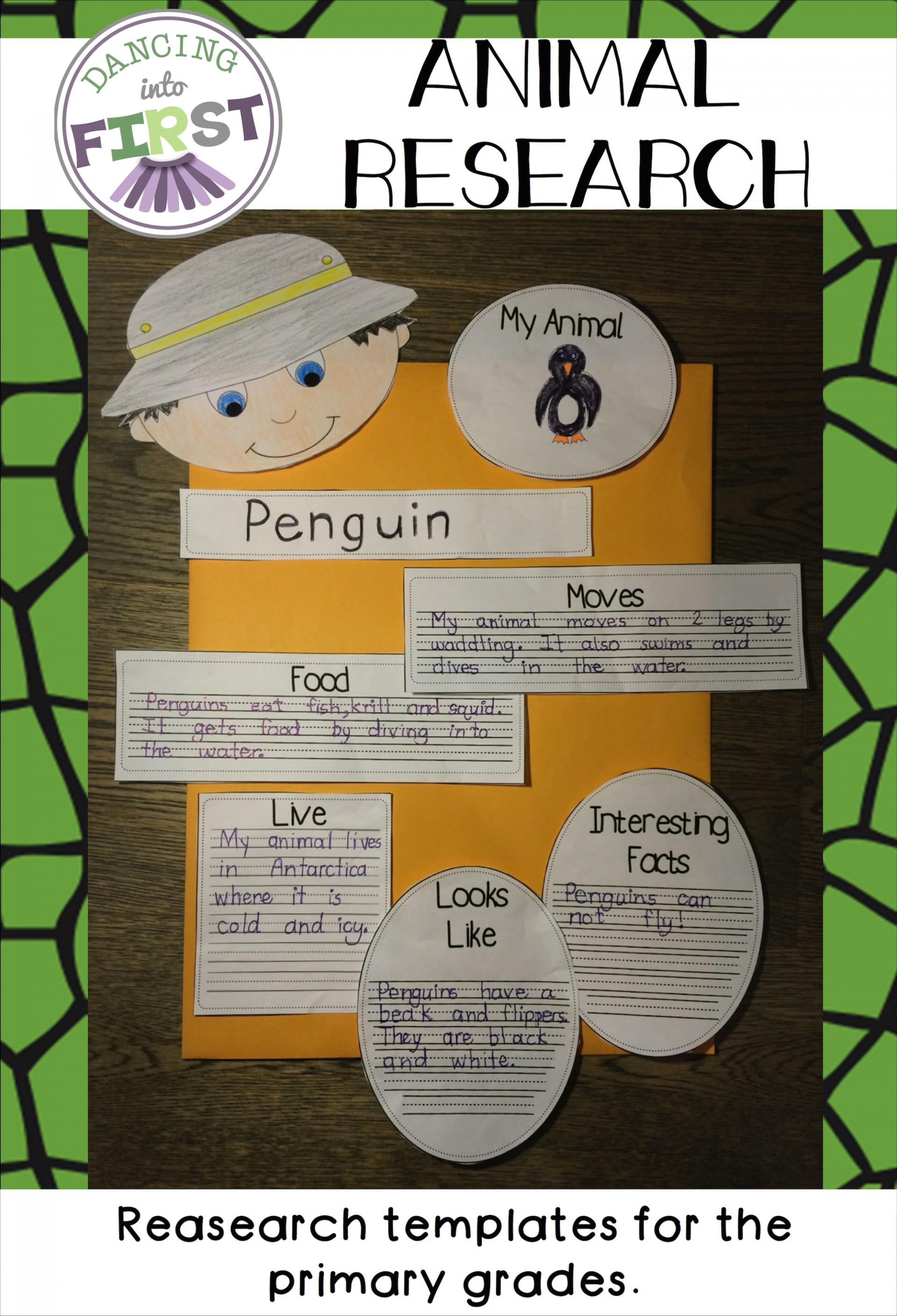 012 Research Paper Cool Topics To Do Project Wonderful A On Interesting For Projects 1920