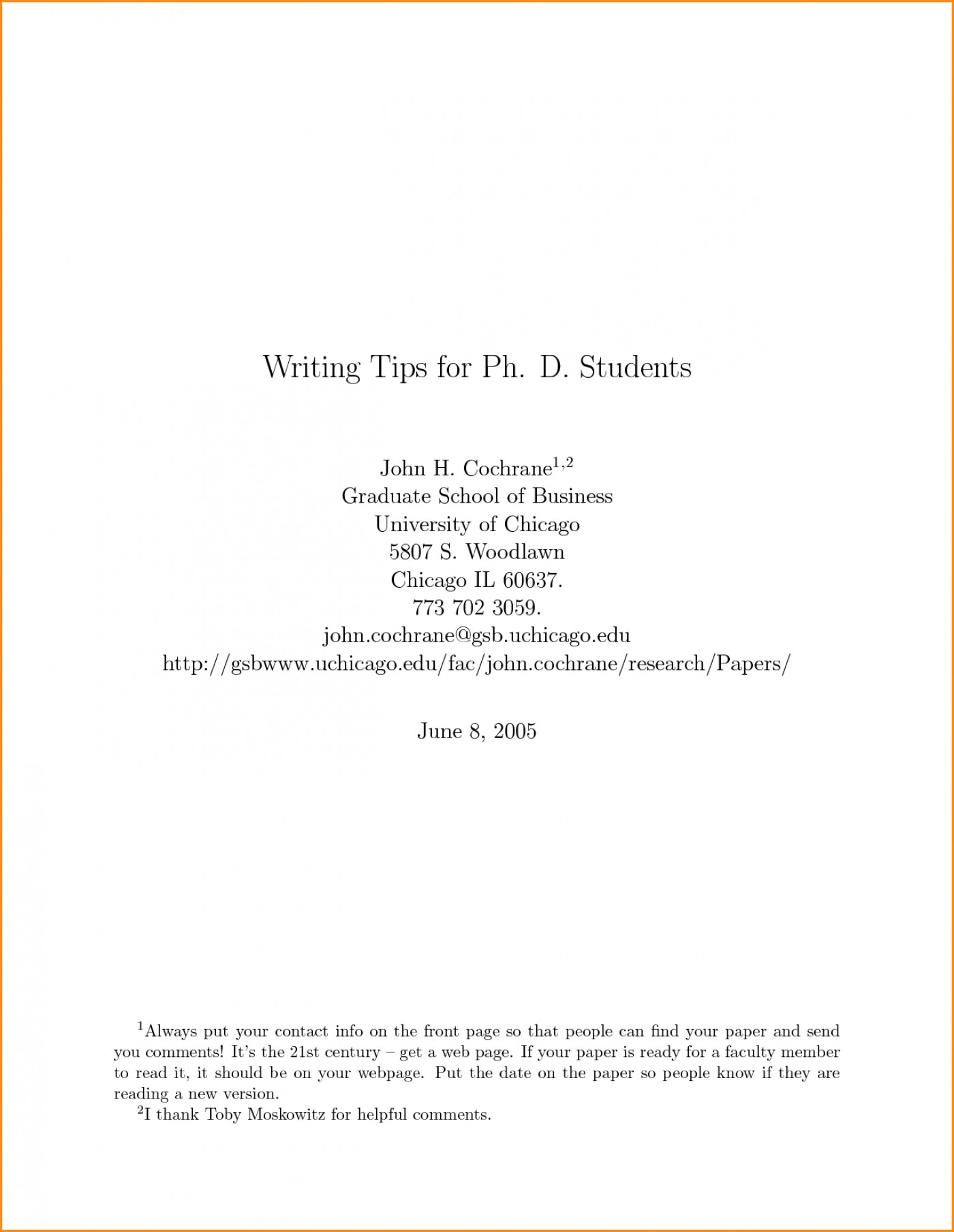 012 Research Paper Cover Page For Front Of Term Wondrous A Mla Example Doc Turabian 1400