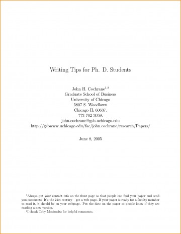 012 Research Paper Cover Page For Front Of Term Wondrous A Mla Example Doc Turabian 360