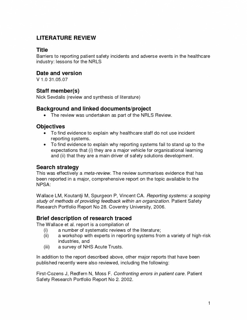 012 Research Paper Definition Social Stratification Essay Topics Introduction20 Marvelous Slideshare Of Terms Sample