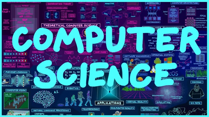 012 Research Paper Easy Topics In Computer Science Singular