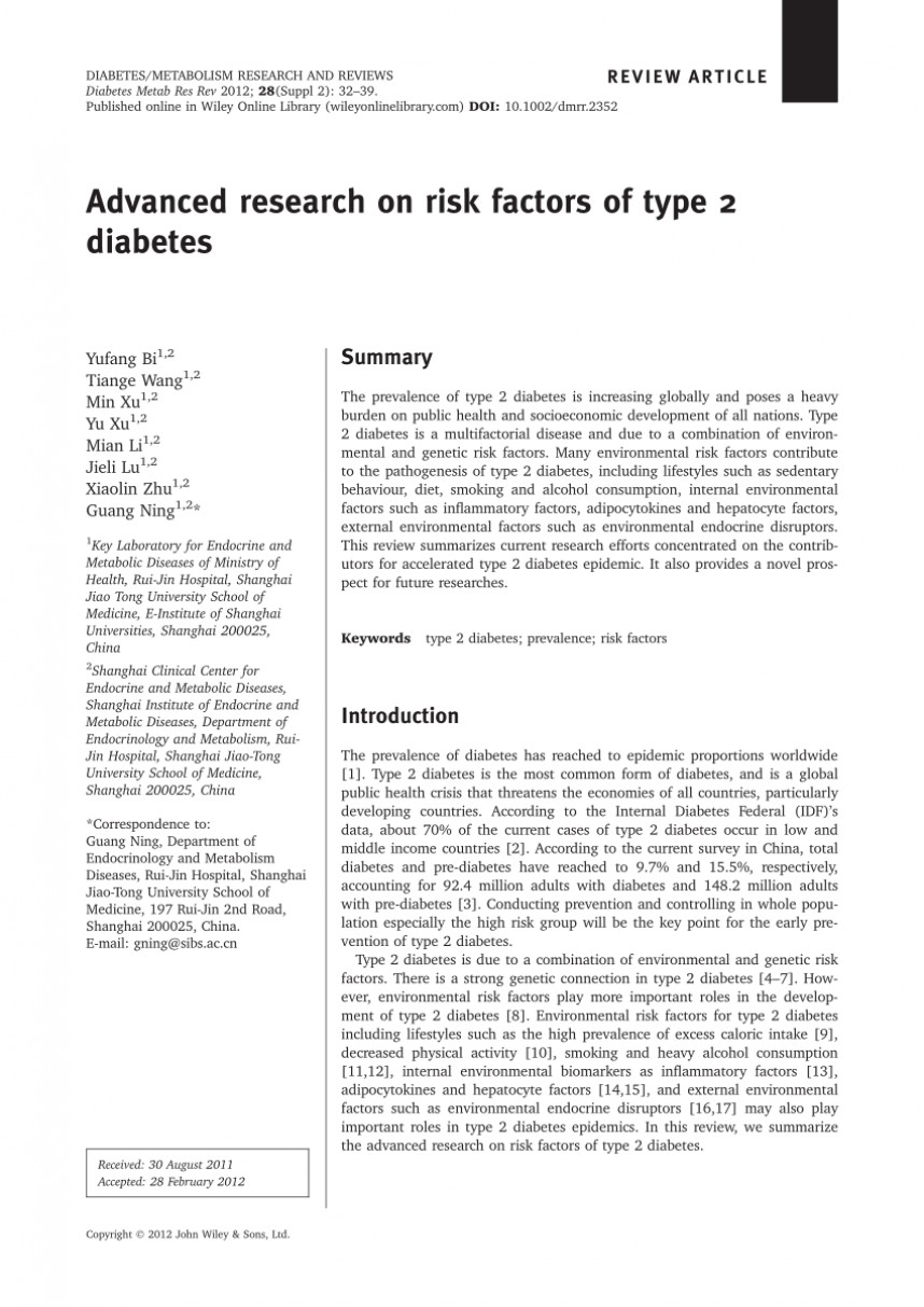 012 Research Paper Essay Gestational Diabetes Mellitus On Day Writing And Kidney Problems Obesity Type Free20 Excellent Pdf