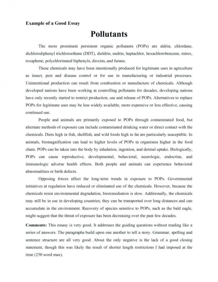 012 Research Paper Examples Of Good Essay How To Write For College Easys About Questio Descriptive Informative Synthesis Persuasive Narrative Personal 840x1087 Business Dreaded Topic Law Communication Topics Management