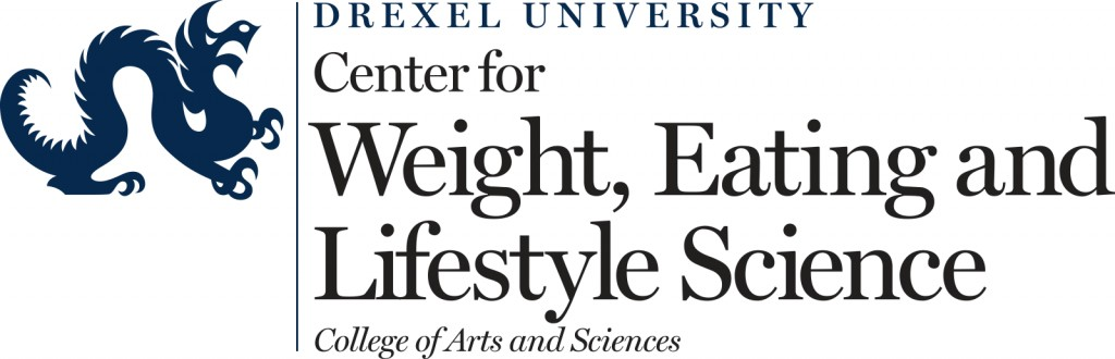 012 Research Paper Free Papers On Eating Disorders Well Center Logo Wondrous Large