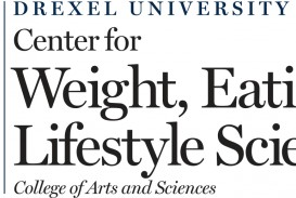 012 Research Paper Free Papers On Eating Disorders Well Center Logo Wondrous