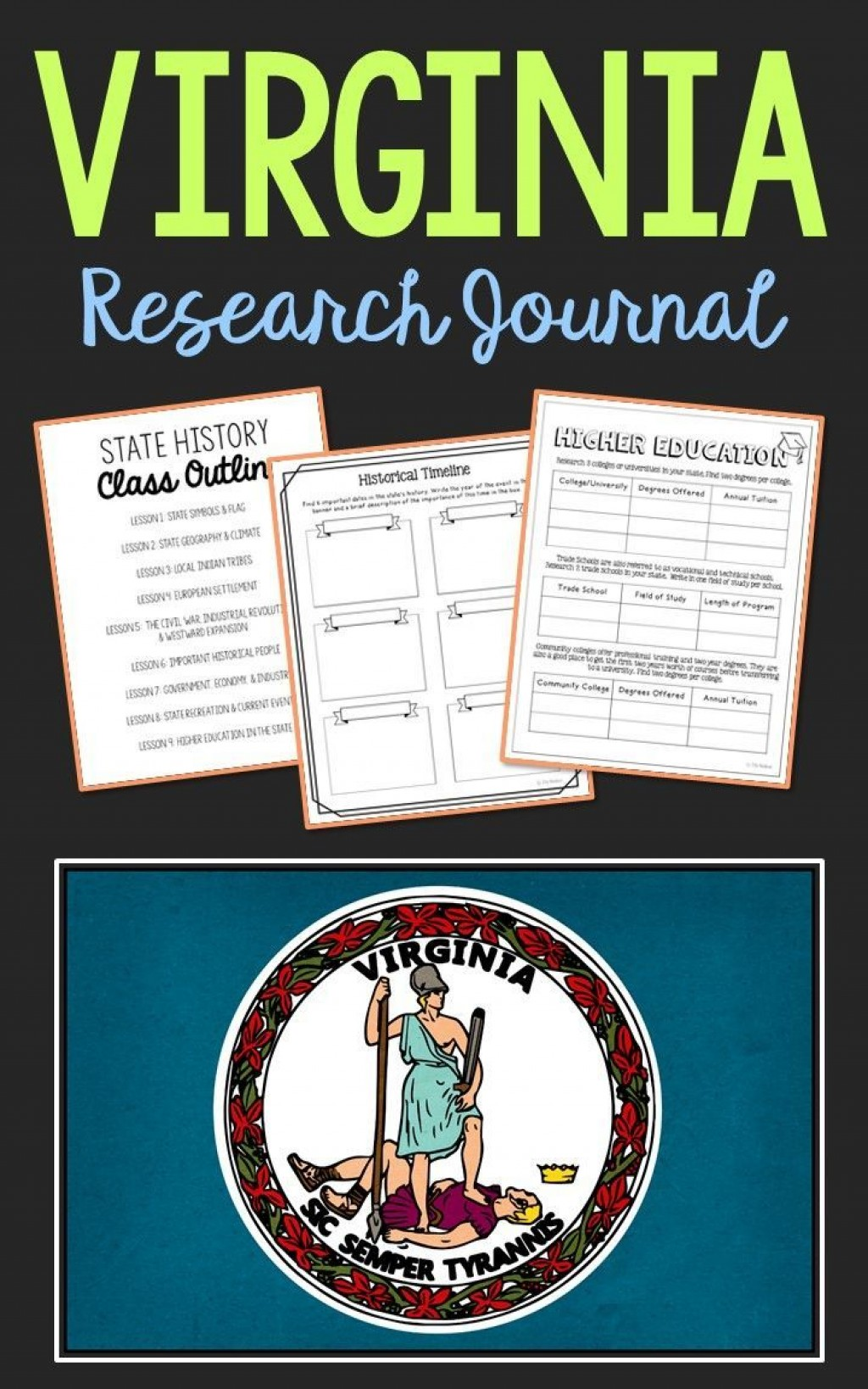 012 Research Paper Fun History Remarkable Topics Large