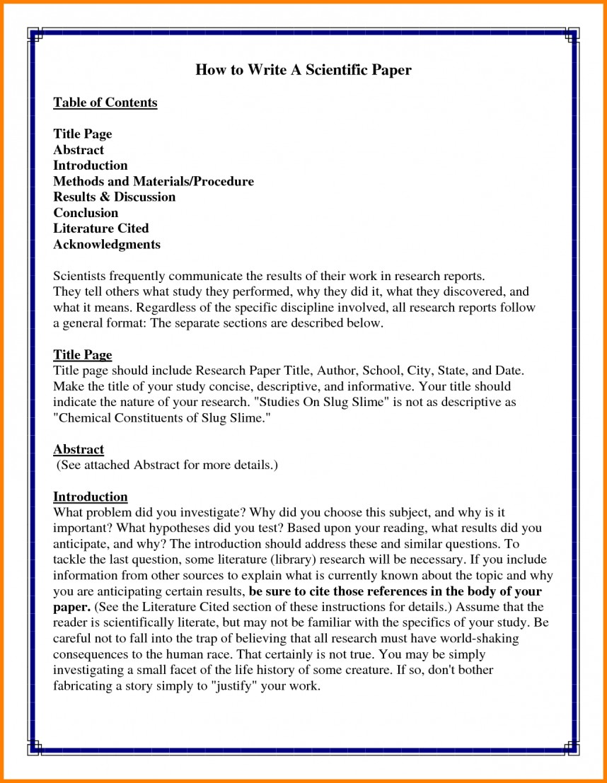 012 Research Paper Help Write My How To Make Formidable A Interesting Title For An