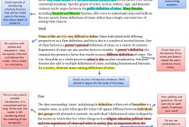 012 Research Paper Introductions To Papers Example Intro Sensational