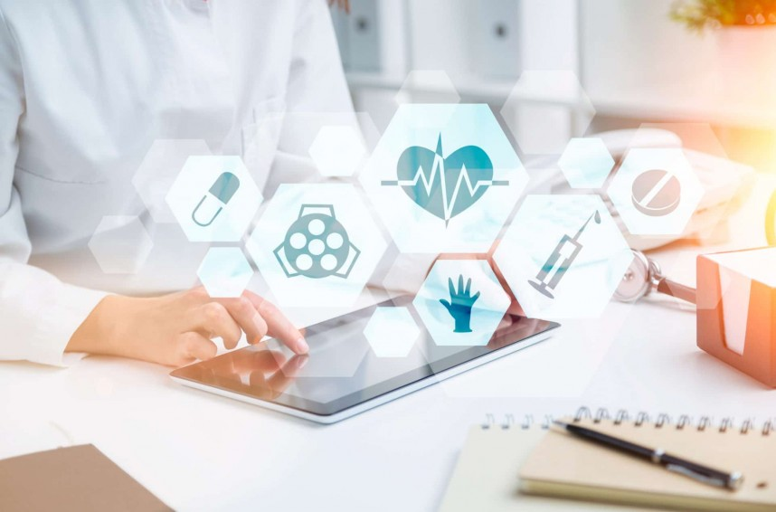 012 Research Paper Istock Best Medical Striking Topics