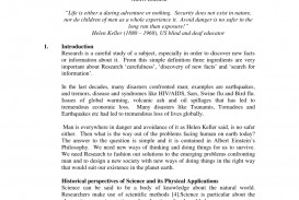 012 Research Paper Largepreview Chronological Order Of Awesome A