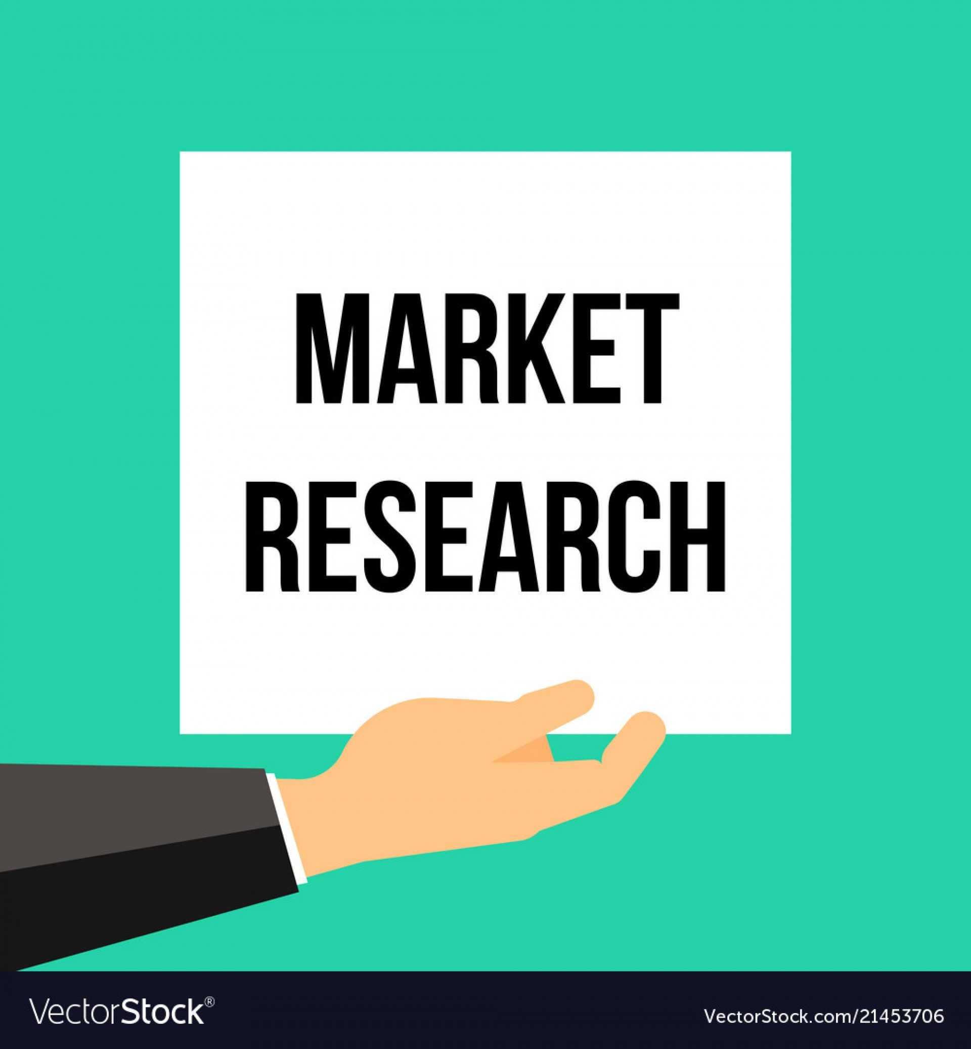 012 Research Paper Man Showing Market Text Vector Marketing Papers Pdf Free Impressive Download 1920