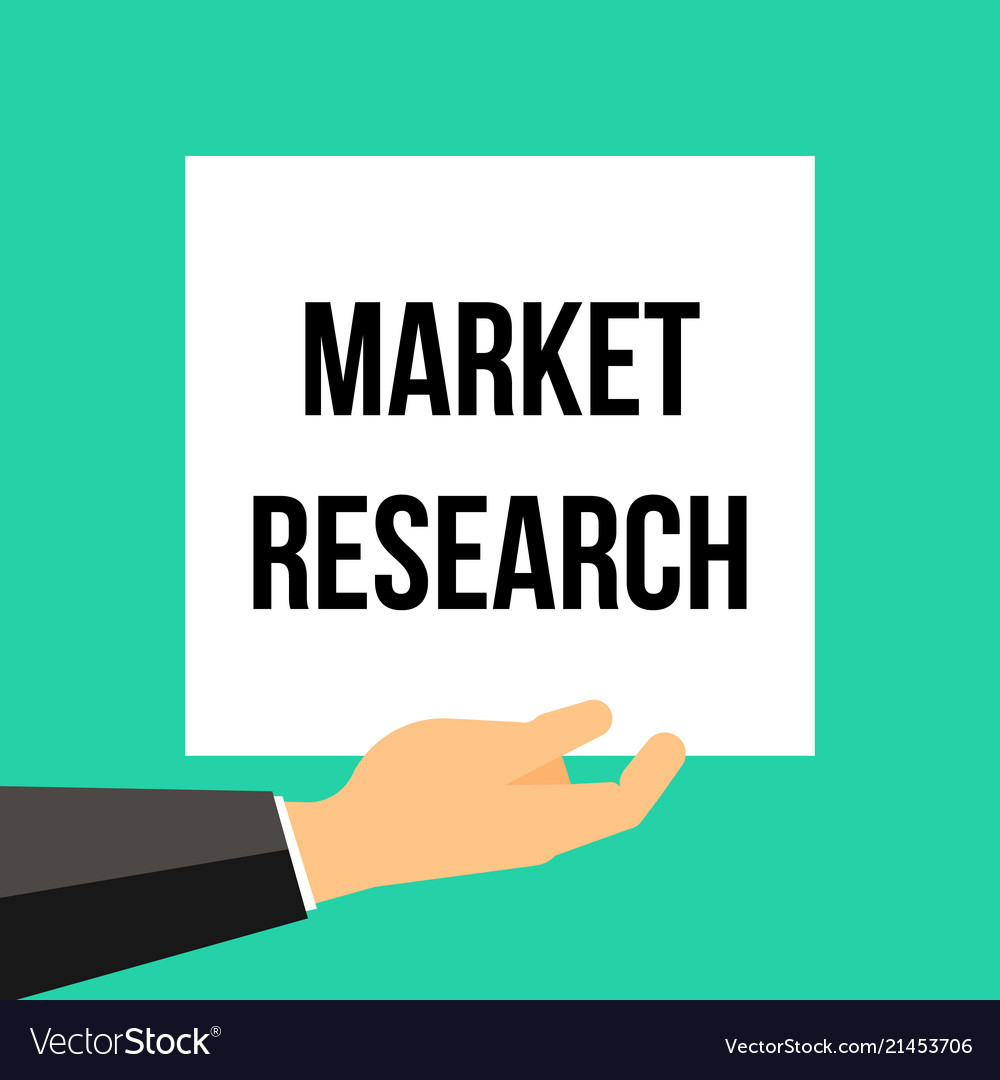 012 Research Paper Man Showing Market Text Vector Marketing Papers Pdf Free Impressive Download Full