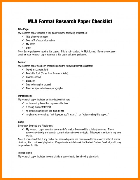 012 Research Paper Mla Format Template Essay Proposal Stupendous Sample Pdf Outline 480
