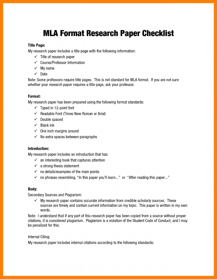 012 Research Paper Mla Format Template Essay Proposal Stupendous Sample Pdf Outline 728