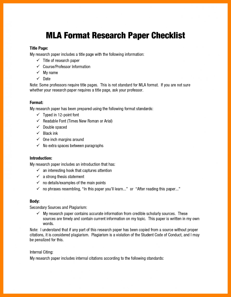 012 Research Paper Mla Format Template Essay Proposal Stupendous Sample Pdf Outline 960