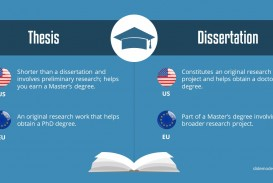012 Research Paper Parts Of Ppt Comparison Slide Thesis Vs Staggering A Qualitative Chapter 1