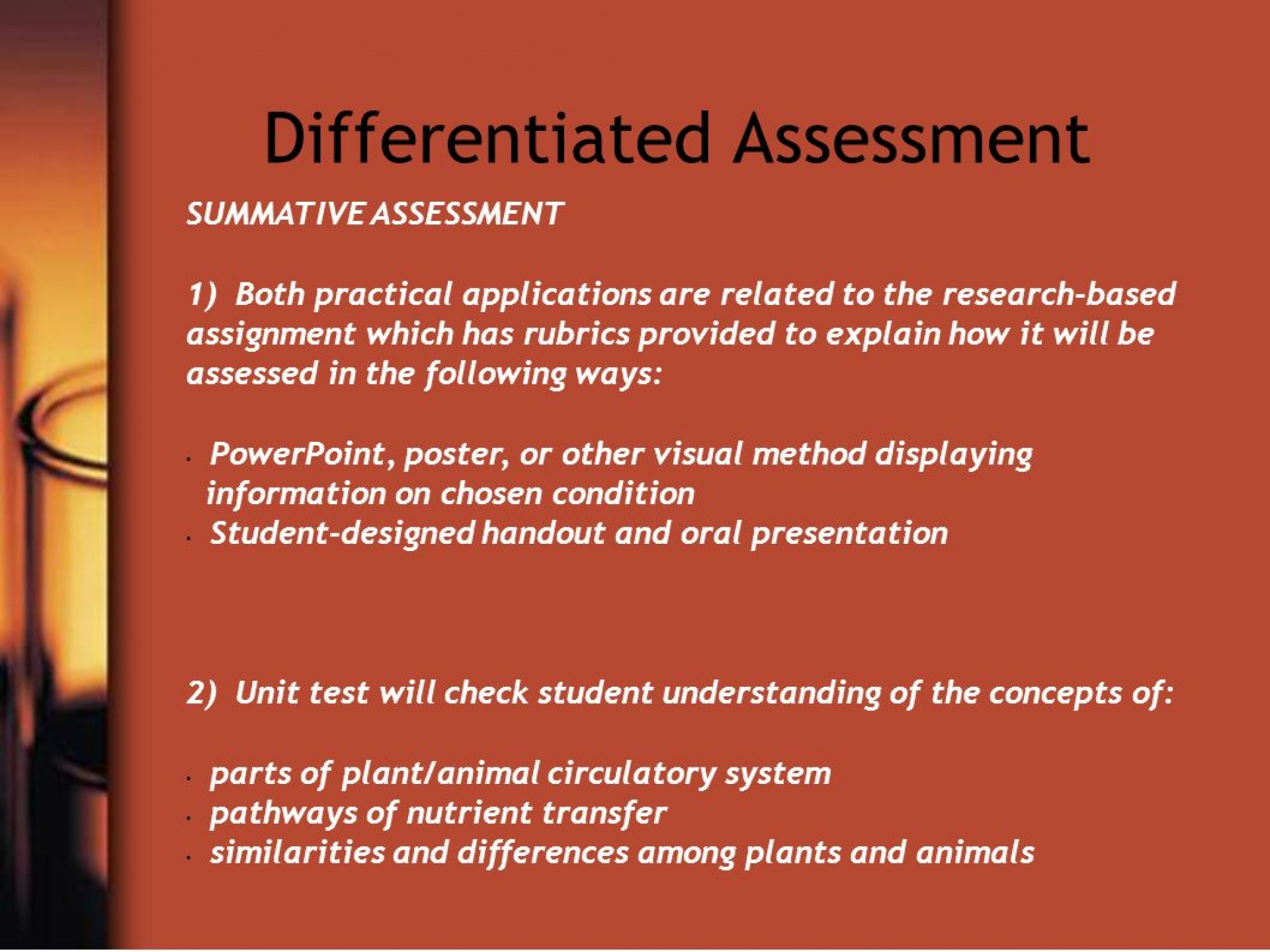 012 Research Paper Parts Of Ppt Slide 17 Best A Chapter 1 5 Qualitative 1920