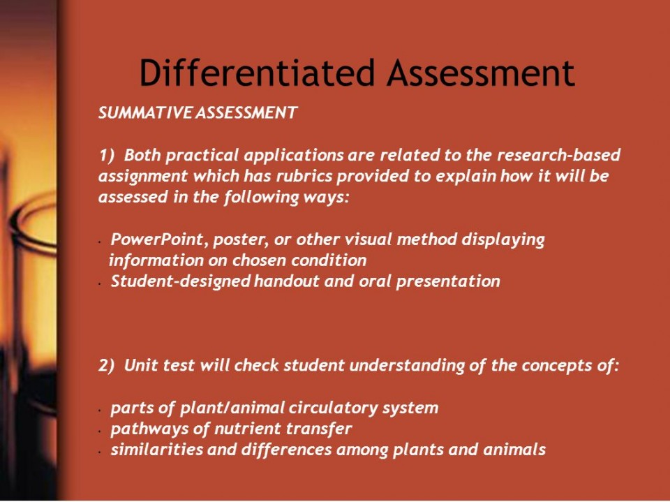 012 Research Paper Parts Of Ppt Slide 17 Best A Chapter 1 5 Qualitative 960